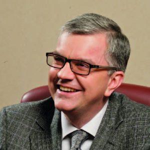 Волков Виталий Юрьевич