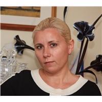 Брусокене Тамара Владимировна