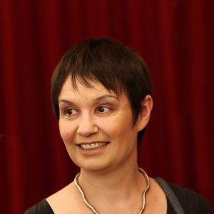 Соколова Валерия Дмитриевна