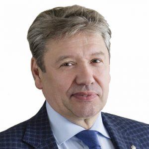 Еремеев Станислав Германович