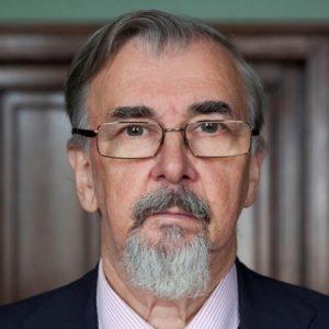 Вилинбахов  Георгий Вадимович