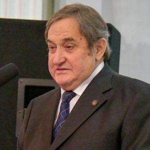 Турчак Анатолий Александрович