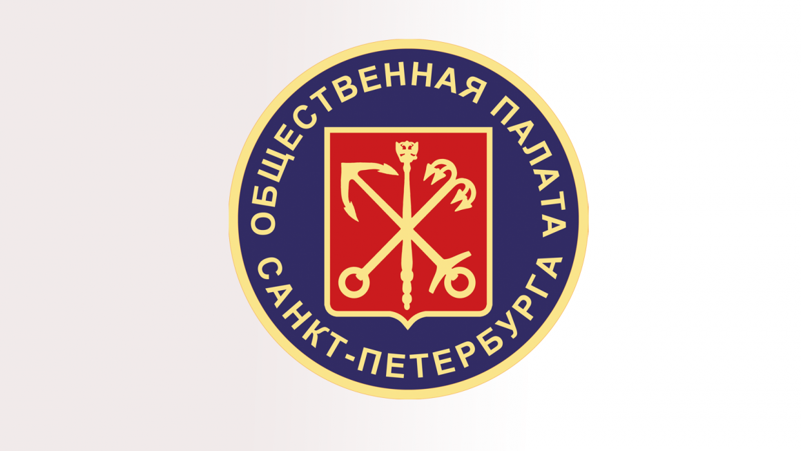 Комиссия по молодежной политике, патриотическому воспитанию и спорту