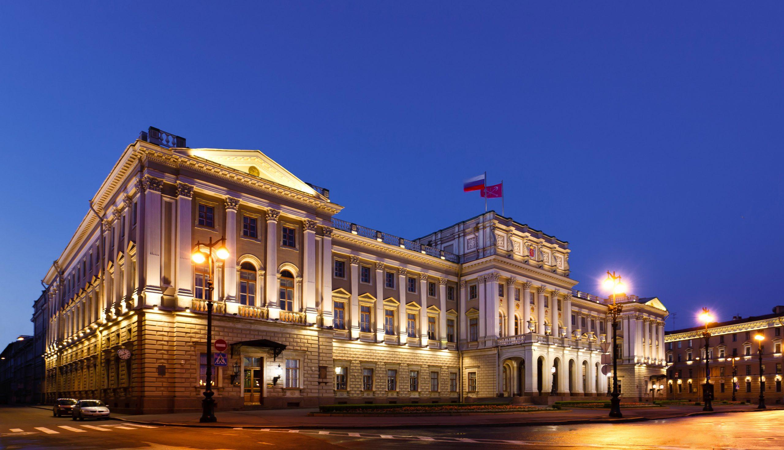 https://www.op78.ru/wp-content/uploads/2020/04/St_Petersburg_Mariinskiy_Palace-scaled.jpg
