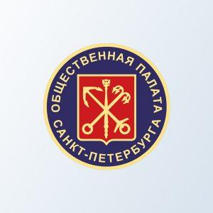Комиссия по образованию и развитию человеческого потенциала