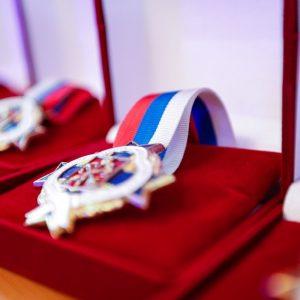 Общественная палата Санкт‑Петербурга определила победителей «Молодежной премии»
