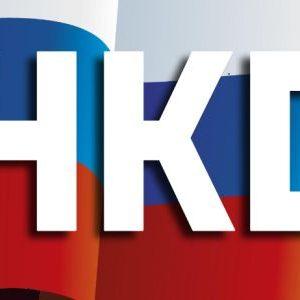 27 февраля в нашей стране отмечается Всемирный день НКО