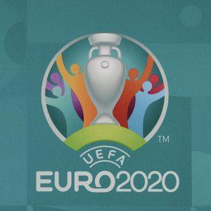 Осталось ровно 100 дней до старта Евро-2020 в Санкт-Петербурге